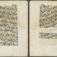 Go to Die vierundzwanzig Alten [folium 177] item page