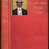 Go to A Bayard from Bengal item page