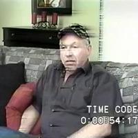 Go to Jones, Bert R., II (Interview outline and video), 2008 item page