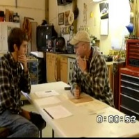 Go to Bettinghouse, Kevin (Interview outline and video), 2011 item page