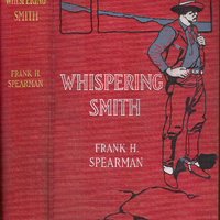 Go to Whispering Smith item page