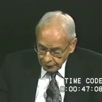 Go to Maatman, Kenneth (Interview outline, video, and papers), 2004 item page