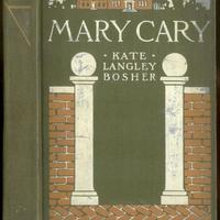 Go to Mary Cary item page
