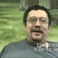 Go to Swanson, Thomas  A. (Interview outline and video), 2007 item page