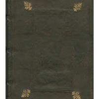 Go to Elegantiarum vinginta praecepta [PA 2317 .E43 1493, A134] item page